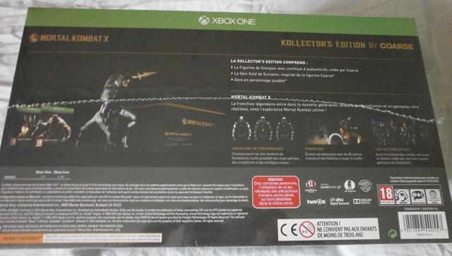 [EST] FF type-0 limitée et Kollectors Mortal Kombat Xbox one Estim7
