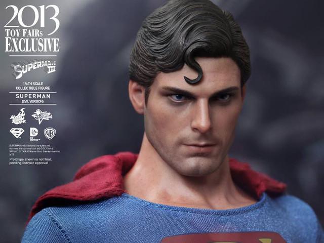 https://i.ibb.co/cyfJr3c/mms207-superman12.jpg