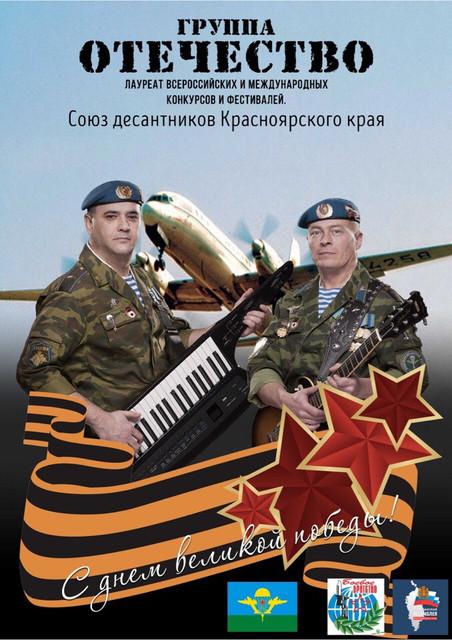 PKt-Dr9u-U9-NE