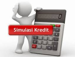 simulasi kredit wuling.jpg