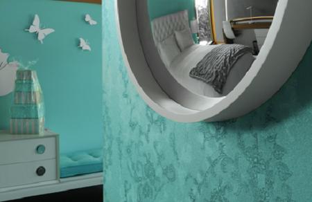 Luxury-Wallpaper-Brands