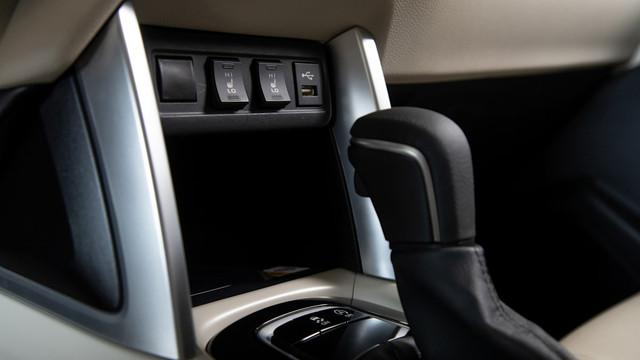 2021 - [Toyota] Corolla Cross - Page 4 BED28-FDF-40-CE-4040-B8-BA-91-AC7-E3-E187-F