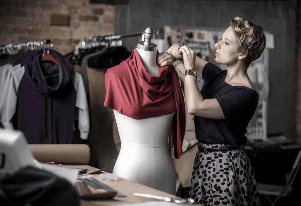 womens fashion Mazidu