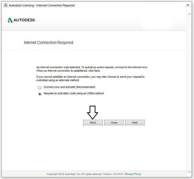 Link-Download-Autodesk-3ds-Max-2020-13