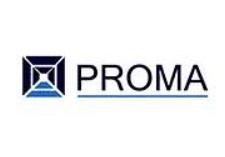 proma-ba