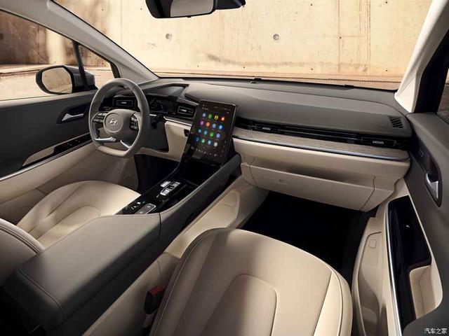 2021 - [Hyundai] Custo / Staria - Page 5 AB116-CD4-A63-D-41-BE-8756-895-BDFA68391