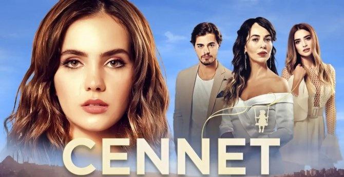 Cennet online subtitrat