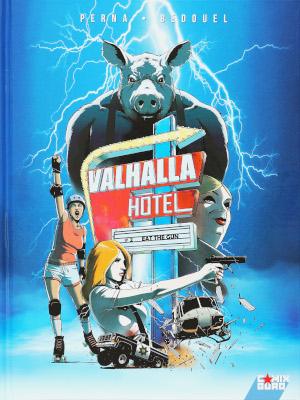 Valhalla-Hotel-T02c.jpg