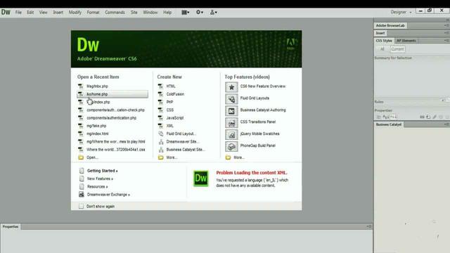 html teks editor terbaik