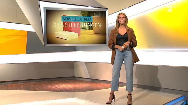 cap-20191117-1810-Pro-Sieben-HD-taff-weekend-00-19-01-35