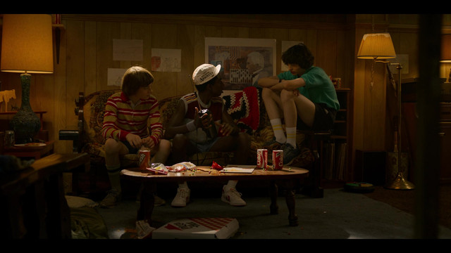 Stranger-things-1.jpg