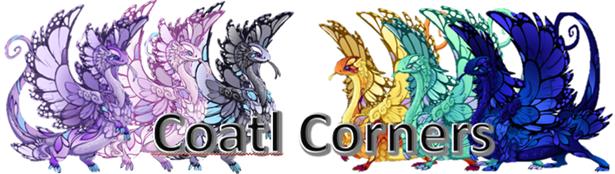 Coatl-Corners.png