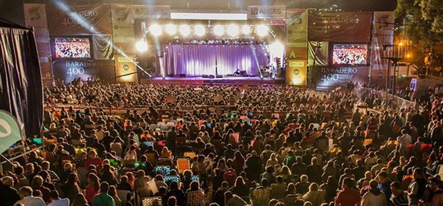 Festival-de-la-m-sica-popular