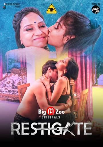 Resticate-2021-S01-Big-Movie-Zoo-Originals-Web-Series-720p-Watch-Online