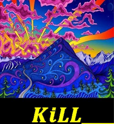 ¶¶Kill_Me¶¶