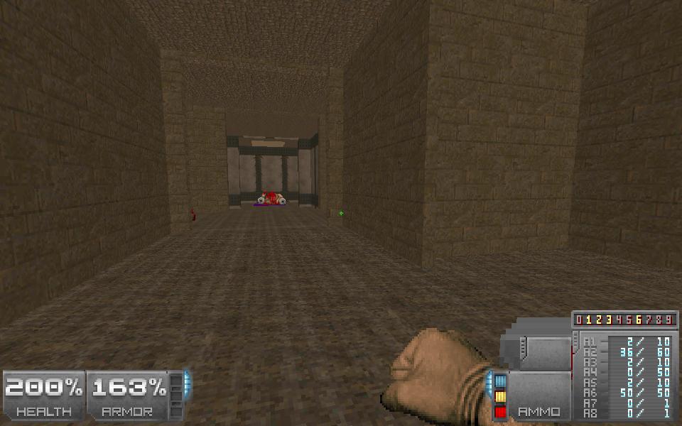 Screenshot-Doom-20201120-184213.png