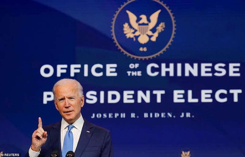 36838608-9052965-President-elect-Joe-Bid