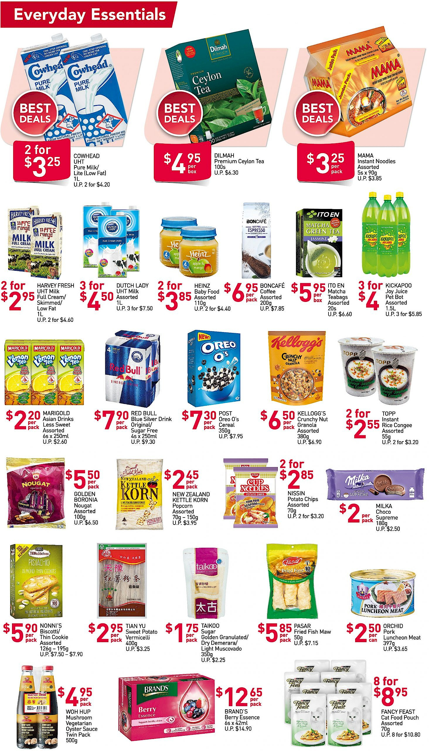 all-singapore-deals-fairprice-weekly-saver-1