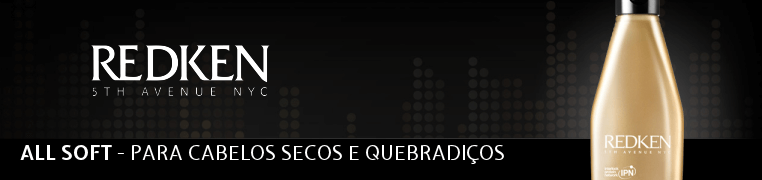 ALLSOFT_OTEUCABELO