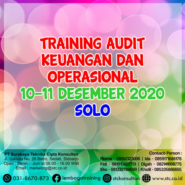 Jadwal-Desember-2020-121