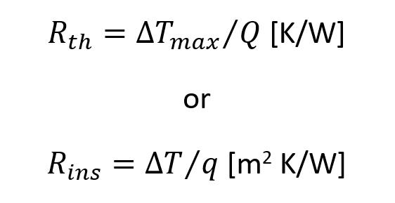Thermal-Resistance-Formula-3-4
