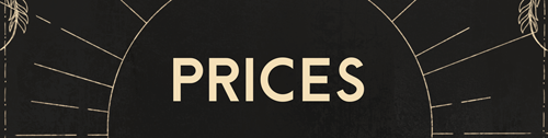 art-shop-prices.png