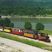 CFTM-Vall-e-Bleu-terminus-mai-1999
