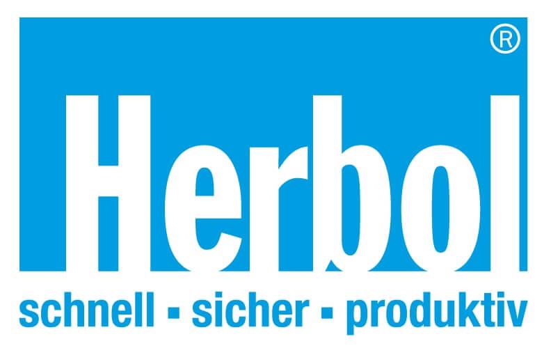 logo-herbol-verf