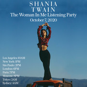 shania-text100620-pic