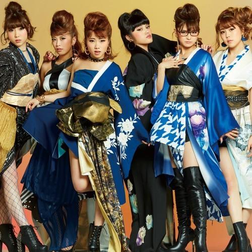[Album] OSAKA SYUNKASYUTO – SSFW
