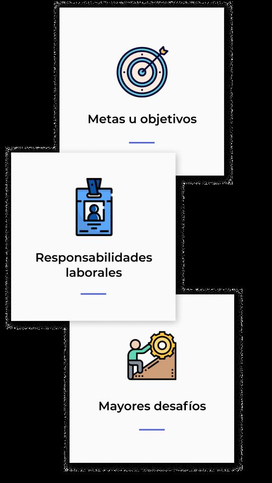 Screenshot of small App