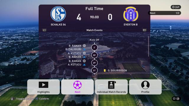 e-Football-PES-2020-20191024231638