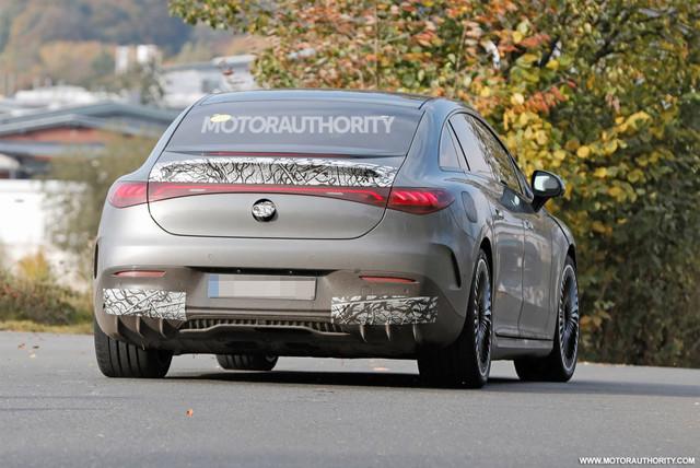 2021 - [Mercedes-Benz] EQE - Page 5 5-EF01205-ED96-43-B5-8-CF3-A8248-E21-BDD7
