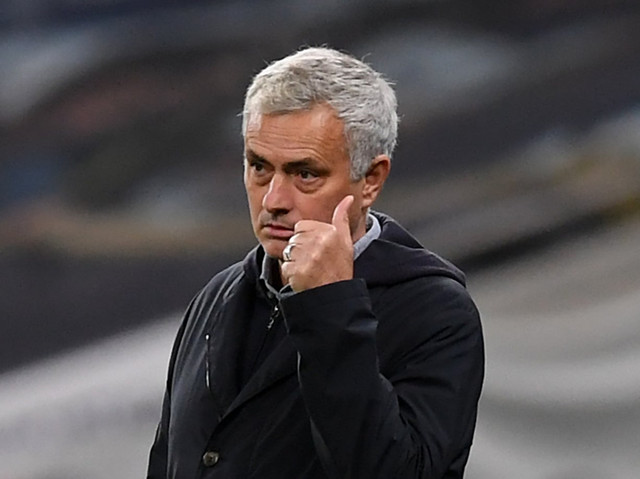 ill-sleep-like-an-angel-jose-mourinho-not-putting-pressure-on-tottenham-despite-victory-over-man-cit