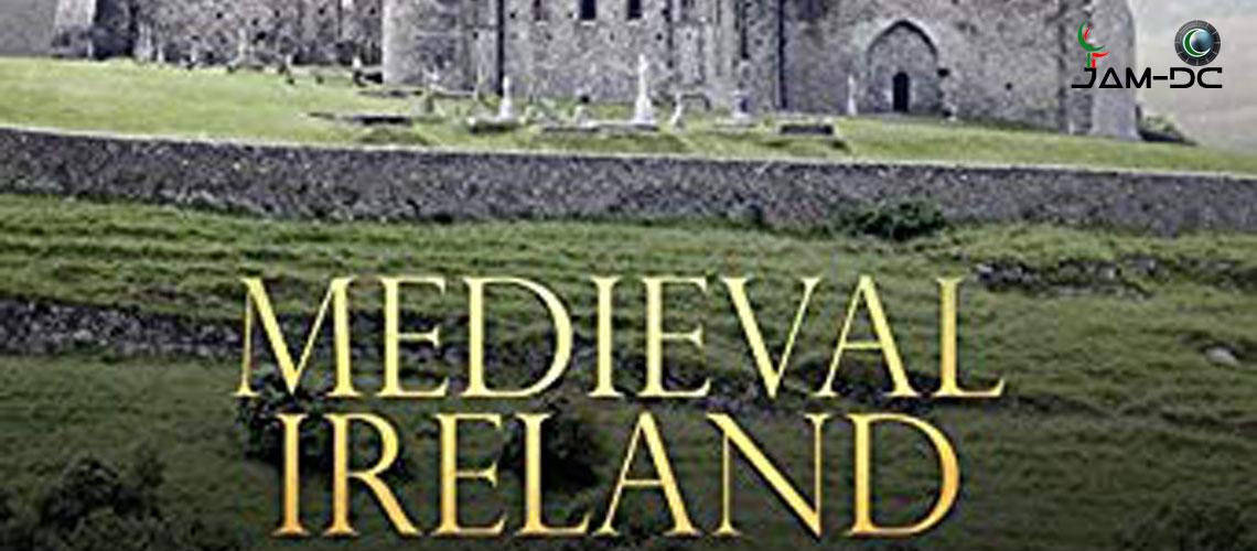 Исламская медицина в средневековой Ирландии II