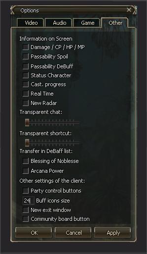option-1.jpg