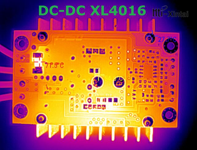 "HT-301-DC-DC-XL4016-1"" border=""0"