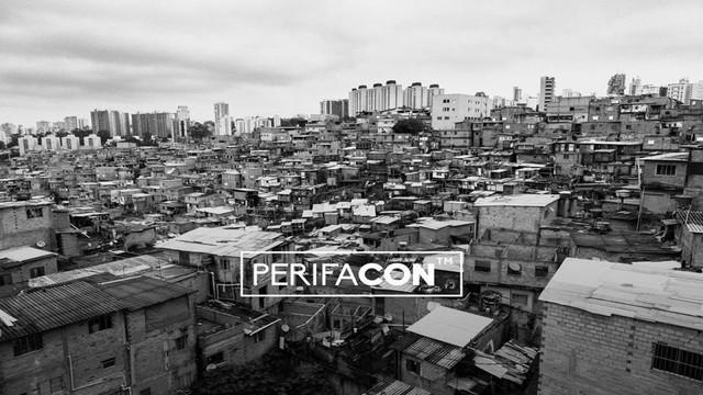 perifacon