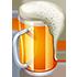 https://i.ibb.co/d0x3rq9/Beer5.png