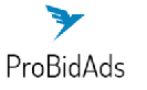 ProBidAds