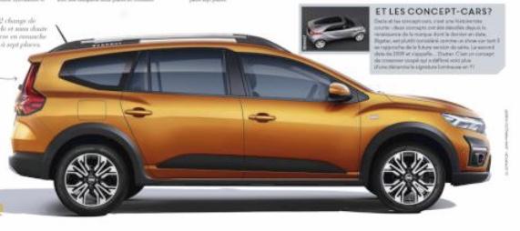 2022 - [Dacia] Jogger - Page 3 F2-B7-BB61-D215-4-FB4-BBB8-44064-FFB7-BE2