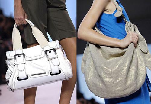 Vegan Fashion Bags