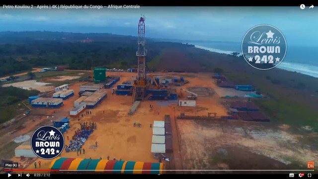 AAOG-103-spud-Ceremony-11-8-2018-Possible-rig-on-CNOOC-Complex-Site-24-3-2019-Video-0-23