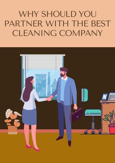 Why-Should-You-Partner-With-The-Best-Cleaning-Company
