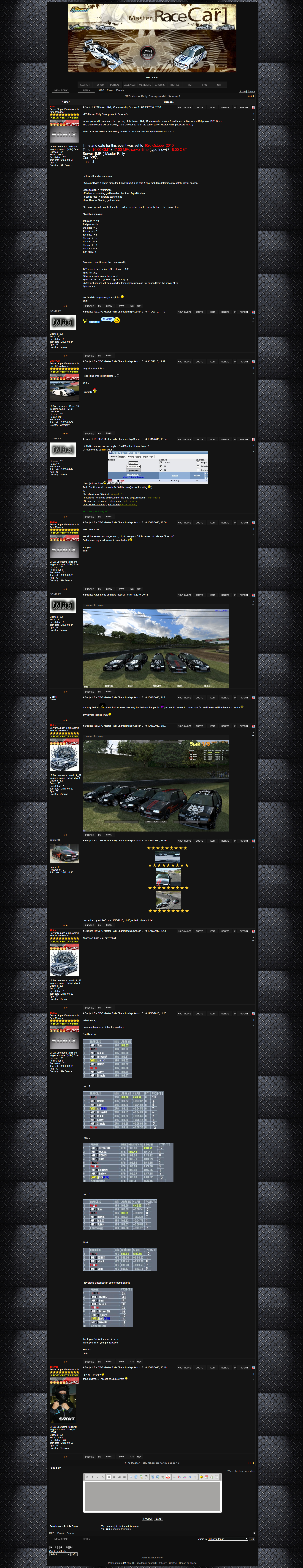 [Image: screencapture-masterracecar-forumactif-t...-50-27.jpg]