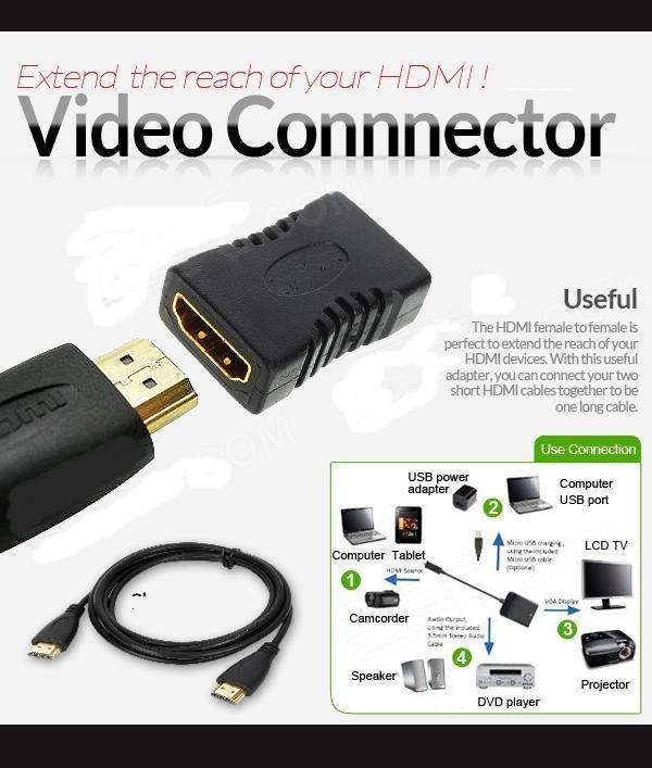 i.ibb.co/d25XFMN/Adaptador-Conector-HDMI-F-mea-Banhado-a-Ouro-6-IJPAYJY-4-PCS.jpg