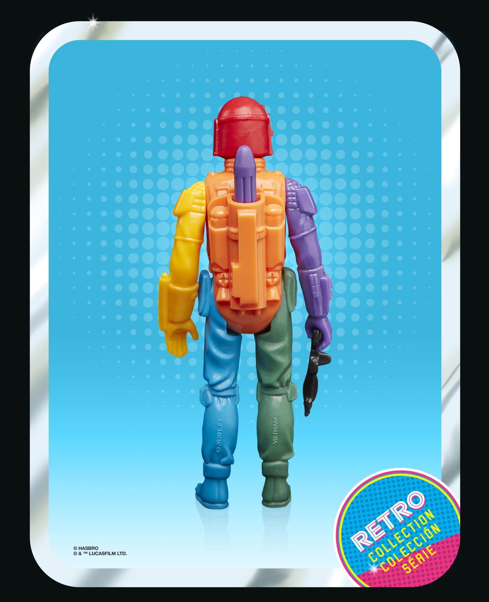 Retro-Boba-Fett-Prototype-Edition-Loose-6.jpg