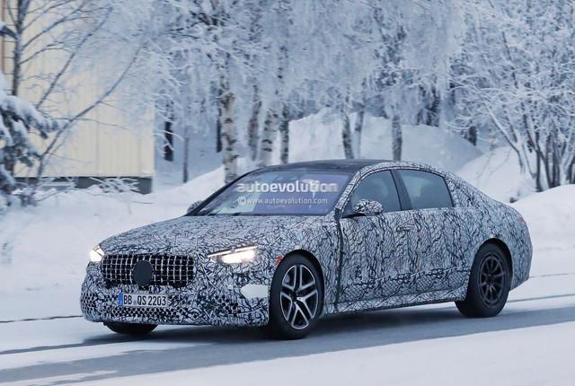 2020 - [Mercedes-Benz] Classe S - Page 22 7-FD09054-48-F3-494-D-B6-CF-A01935-C3109-B