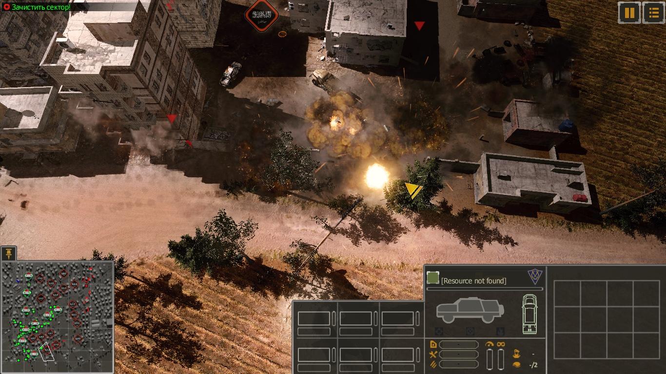 Syrian-Warfare-2021-02-25-18-07-49-148