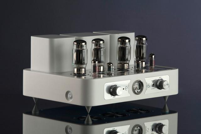 Trafomatic-Audio-Eos-3